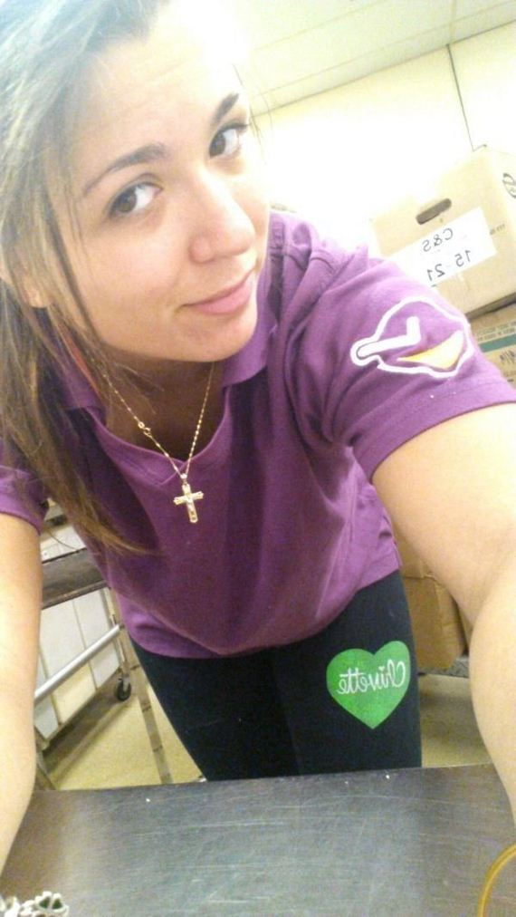 21-chivettes-bored-work