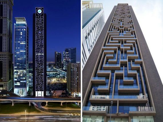 21-evil_buildings