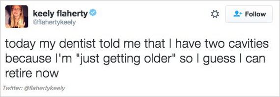 21-jokes-about-getting-old-that-are-too-true