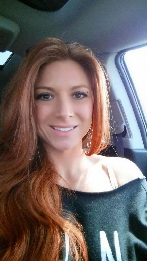 21-sexy-redheads