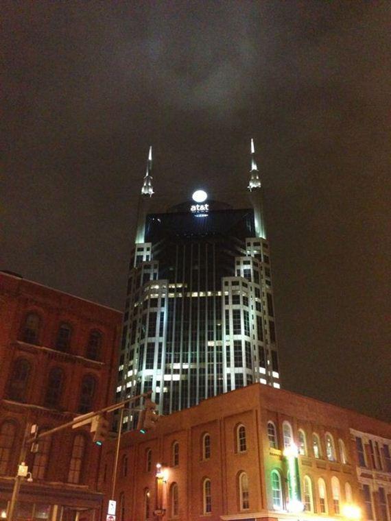 22-evil_buildings