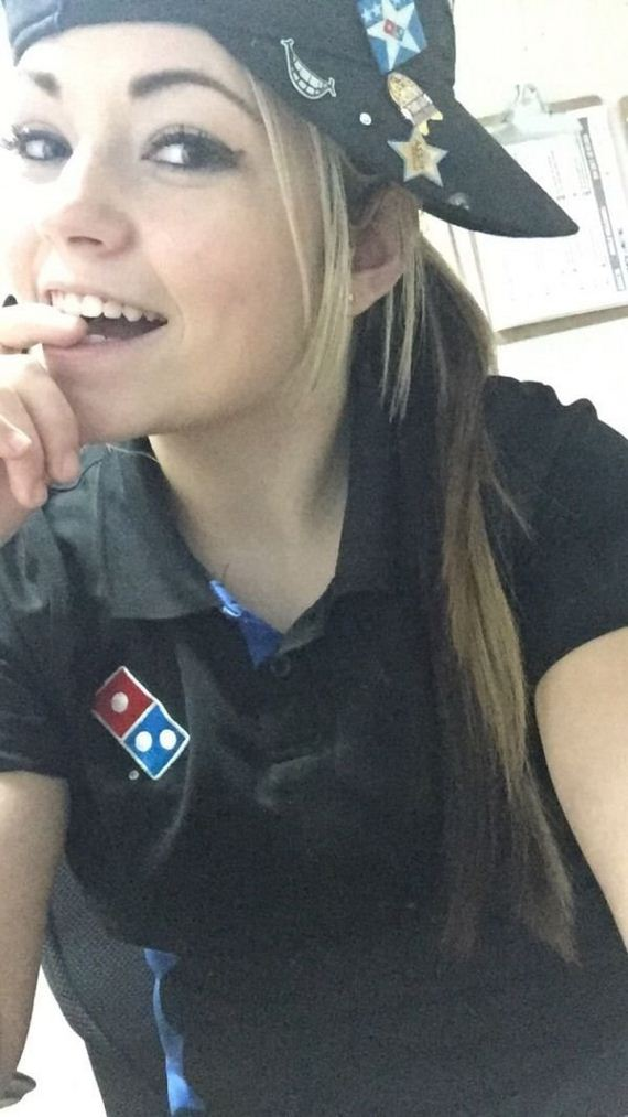 23-chivettes-bored-work