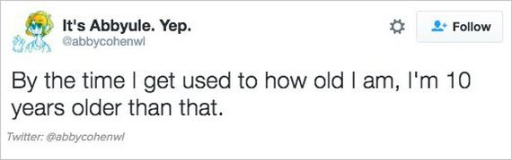 23-jokes-about-getting-old-that-are-too-true