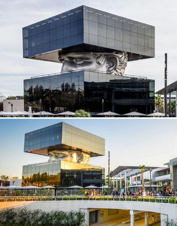 24-evil_buildings
