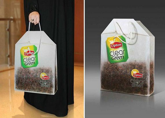 25-creative-shopping-bag