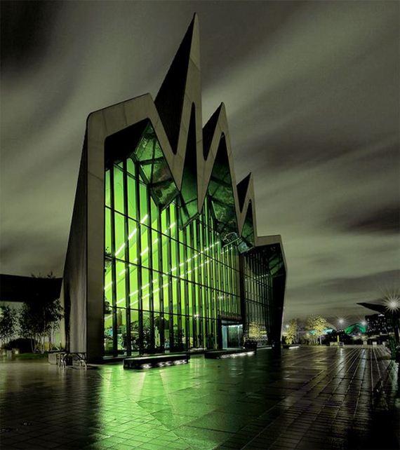 25-evil_buildings
