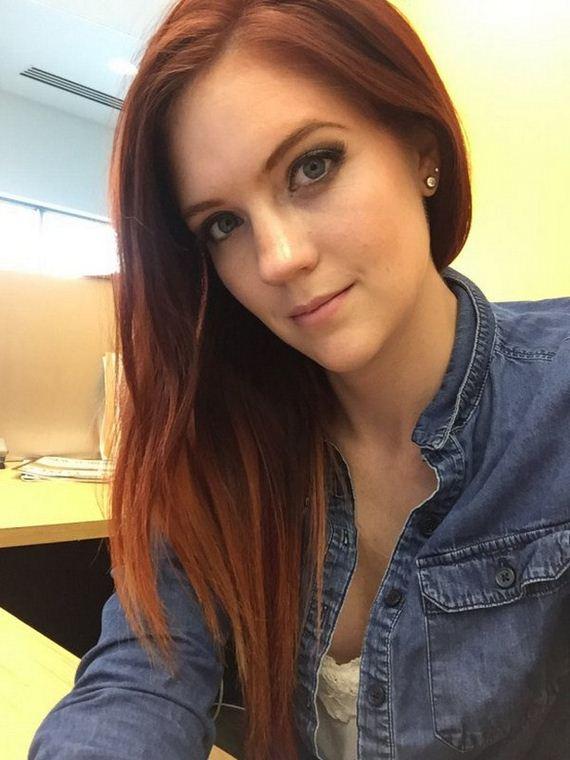 25-sexy-redheads