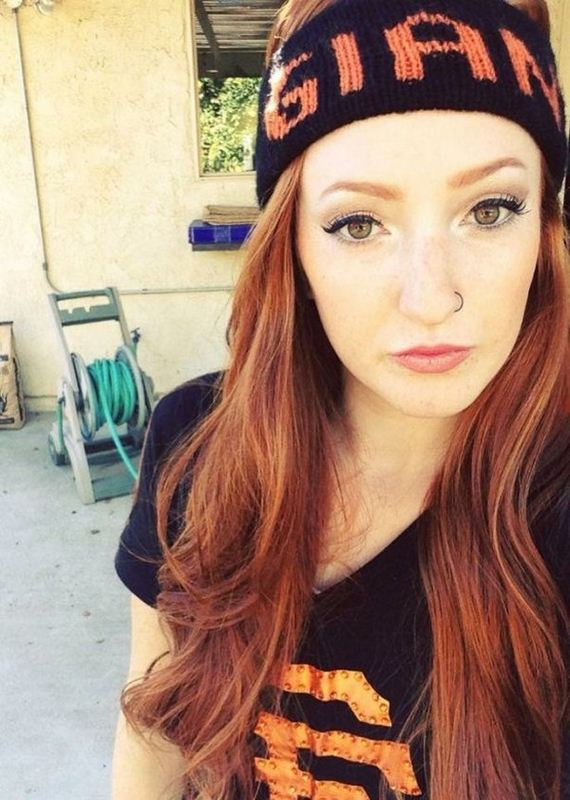 27-sexy-redheads