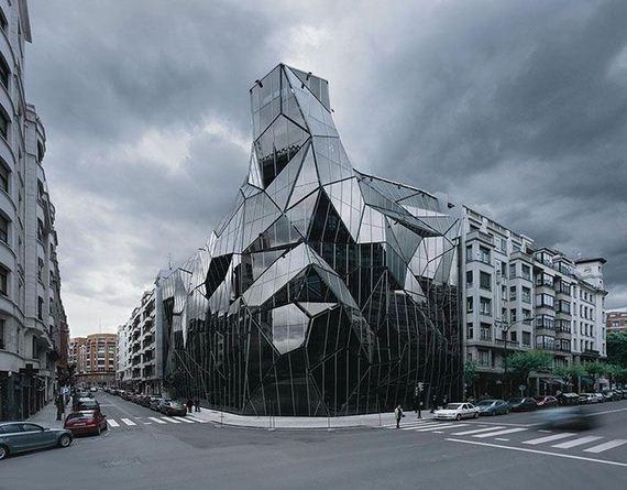 28-evil_buildings
