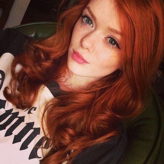 30-sexy-redheads