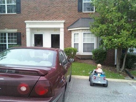 33-funny-pictures-1397