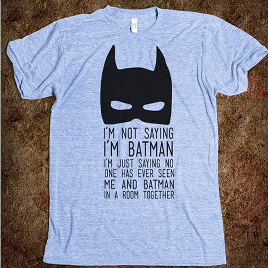 cool-batman-mask-tshirt-quote