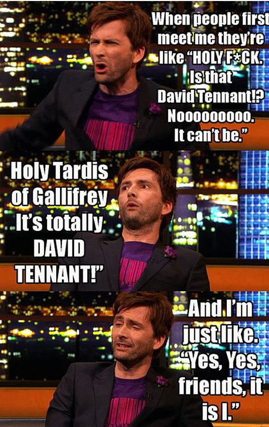cool-david-tennant-tv-show