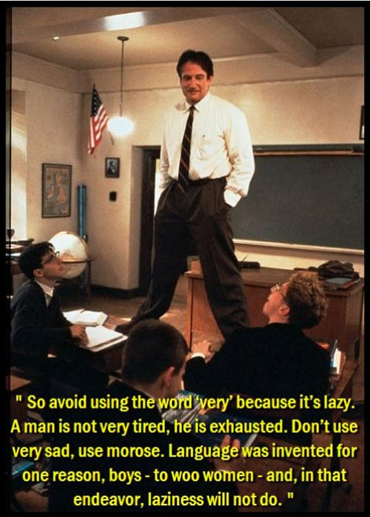 cool-dead-poets-society-quote