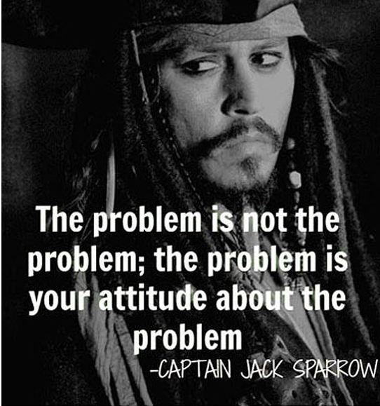 cool-jack-sparrow-johnny-deep-quote