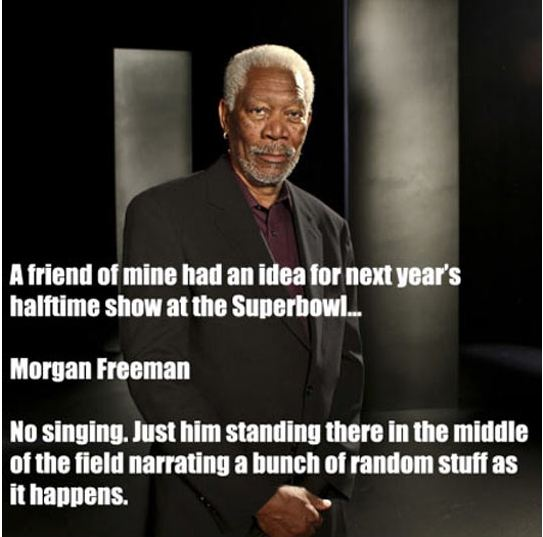 cool-morgan-freeman-superbowl