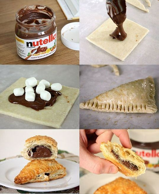 cool-nutella-sandwich-delicious-sweet