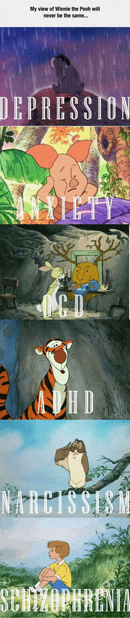 cool-pooh-characters-diseases