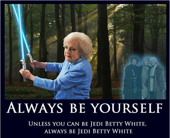 cool-star-wars-betty-white