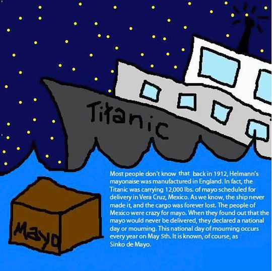 cool-titanic-clipart-boat