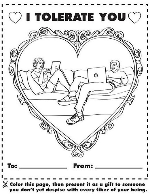 cool-valentines-day-card-i-love-you