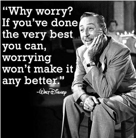 cool-walt-disney-quote-worry