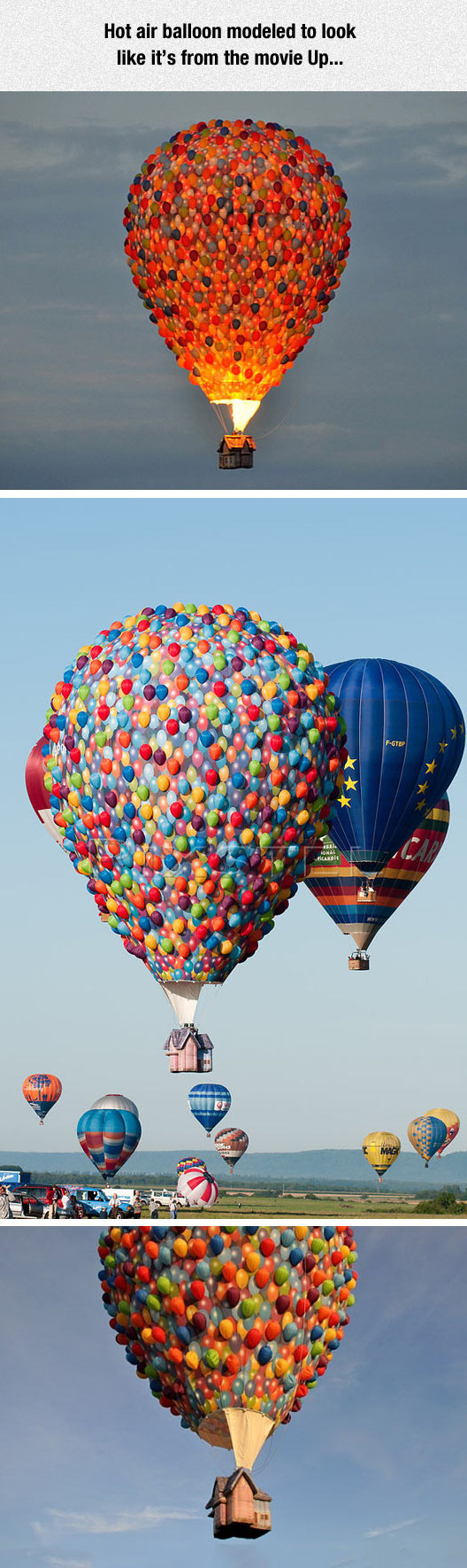 cool-air-balloon-up-movie