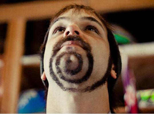 cool-beard-spiral-shape
