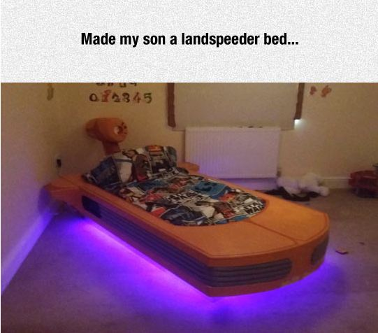 cool-bed-star-wars-design