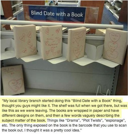cool-blind-date-books-library