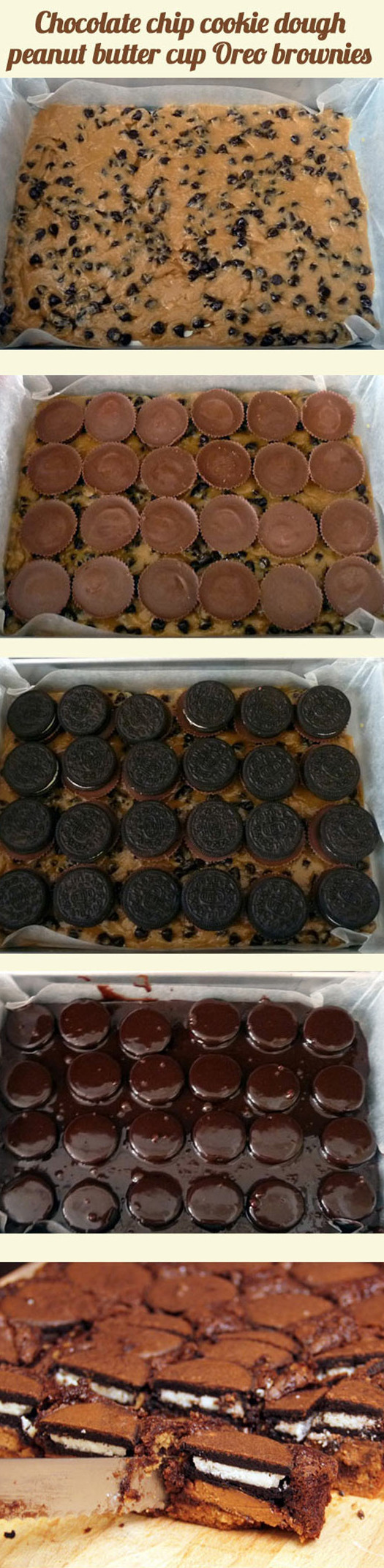 cool-cake-chocolate-chip-oreo-brownies