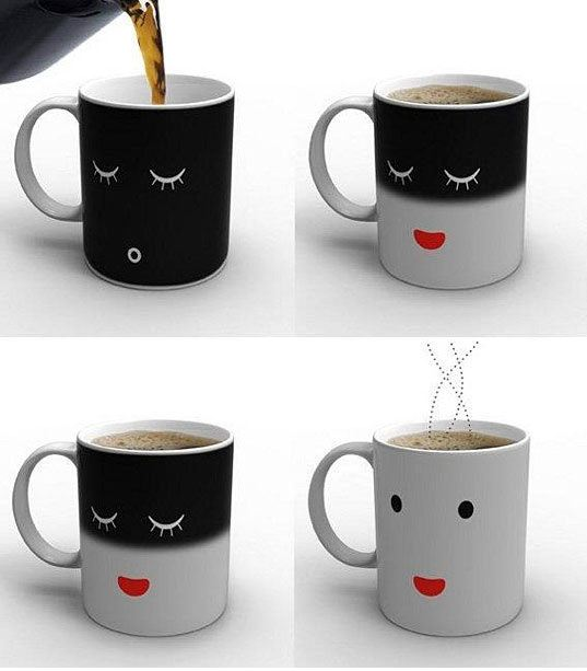 cool-coffee-mug-color-change
