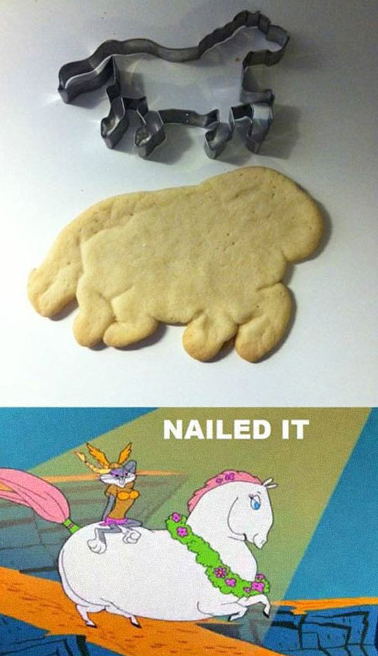 cool-horse-cookie-bugs-bunny