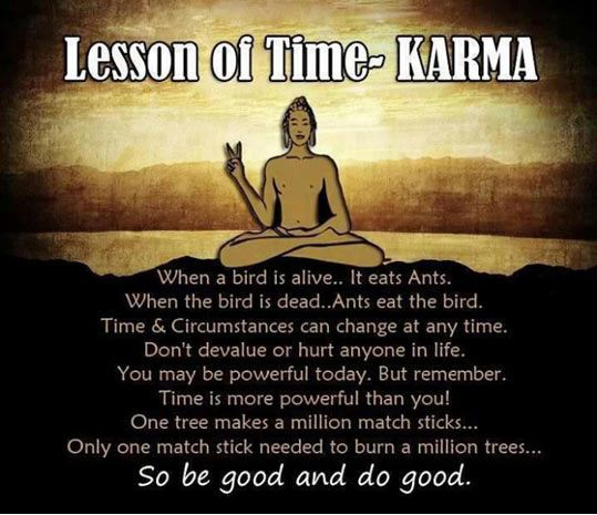 cool-karma-lesson-quote