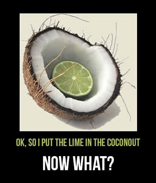 cool-lime-in-coconut