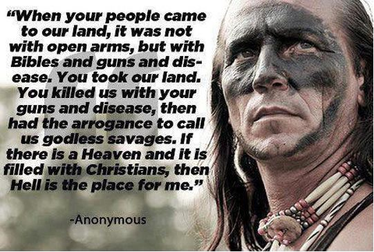 cool-native-american-quote-indian