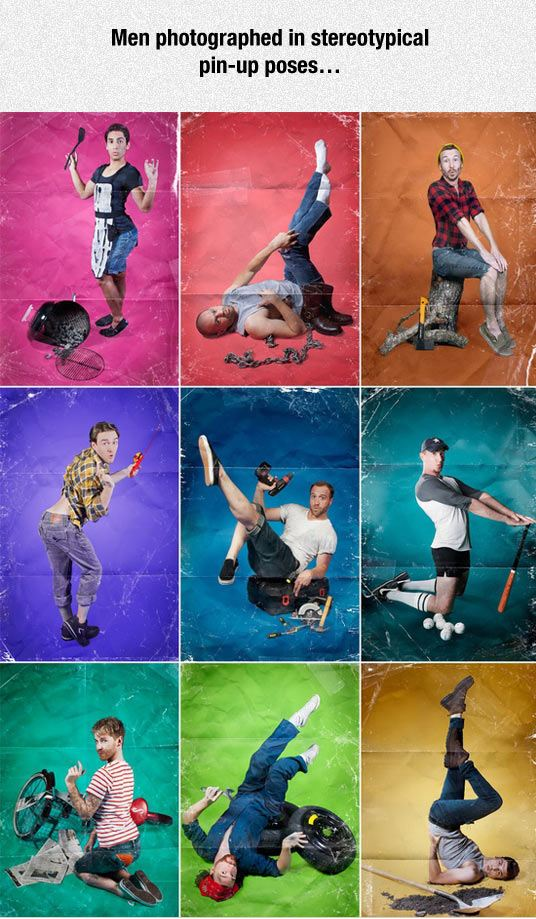 cool-pin-up-poses-men