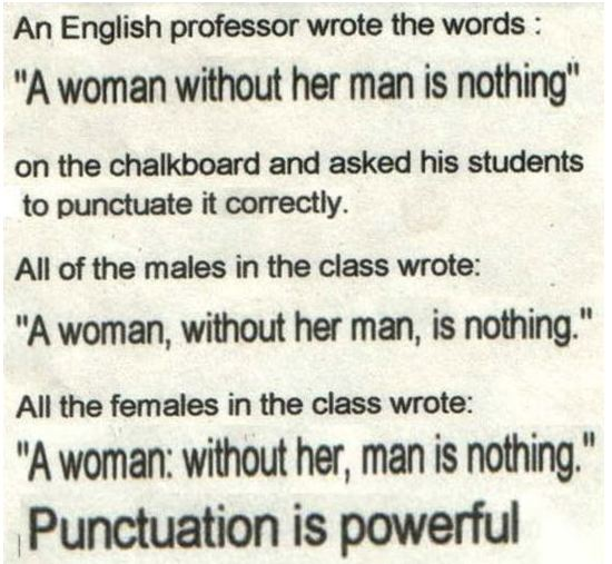 cool-punctuation-men-women-saying