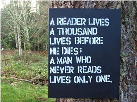 cool-quote-reading-books