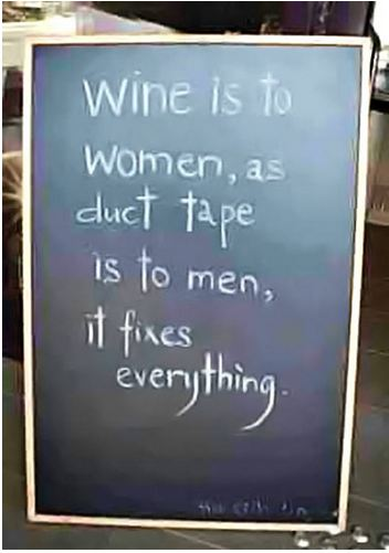cool-sign-wine-duct-tape