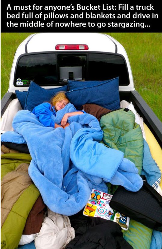cool-sleeping-blankets-pillows-truck