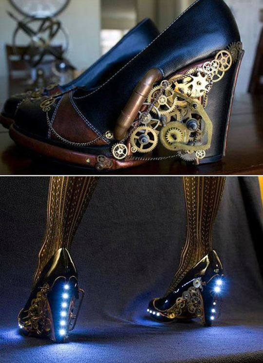 cool-steampunk-shoes-high-heels-lights
