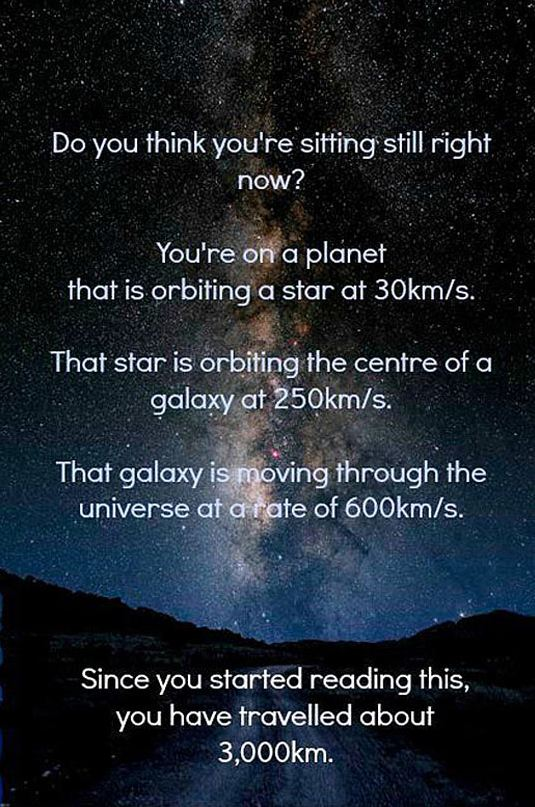 cool-travelling-space-speed-facts
