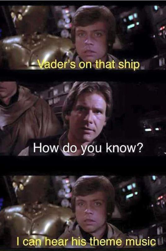 funny-star-wars-vader-ship