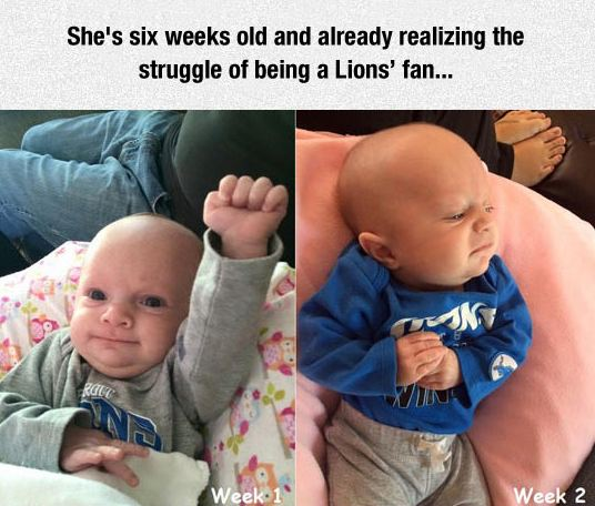 funny-baby-lions-fan-shirt