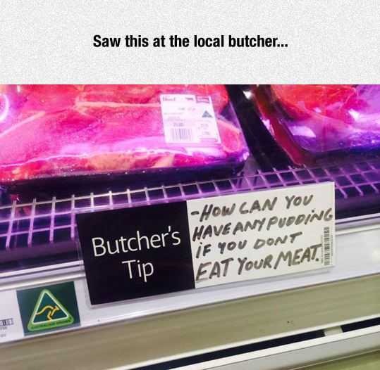 funny-butcher-sign-meat