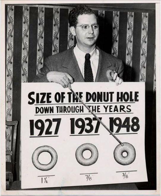 funny-donut-hole-size