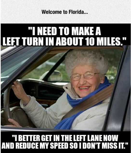 funny-old-lady-driving-car