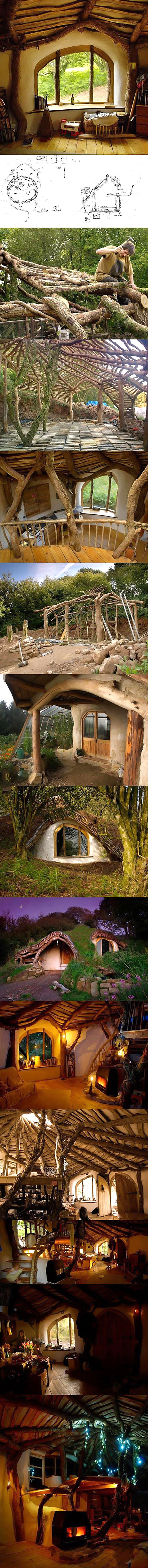 real-hobbit-house-how-to-build