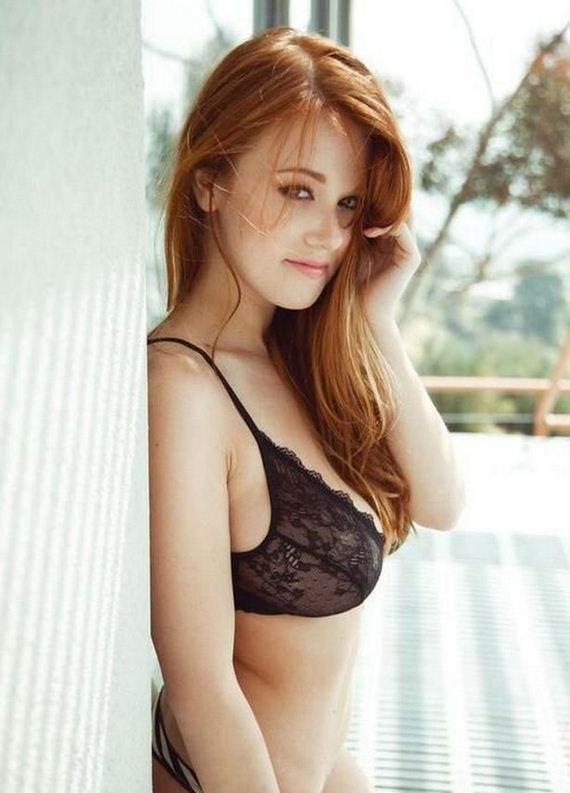 Fiery_redhead